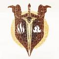 Anderfels heraldry.png