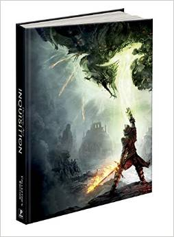 File:Inquisition Official Strategy Guide CE cover.jpg