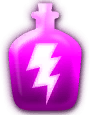 Electrical Resistance Tonic icon.png