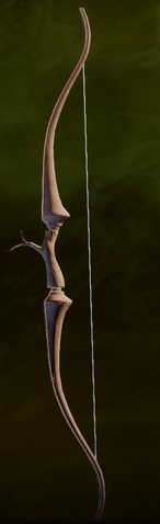 File:Ornate Longbow.png