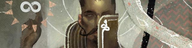 File:Dorian Quest Banner.PNG
