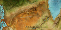 Codex entry: The Anderfels
