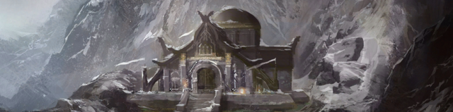 File:Haven Quest Banner.PNG