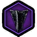 File:Estwatch Guard icon.png