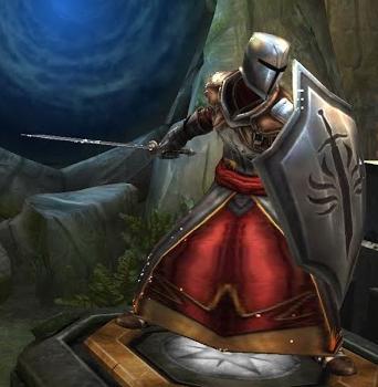 File:TemplarRecruit.png