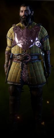 File:Defender Armor Blackwall.png