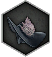 Orlesian Mage Hat icon.png