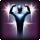 File:Spell-SpellMight icon.png