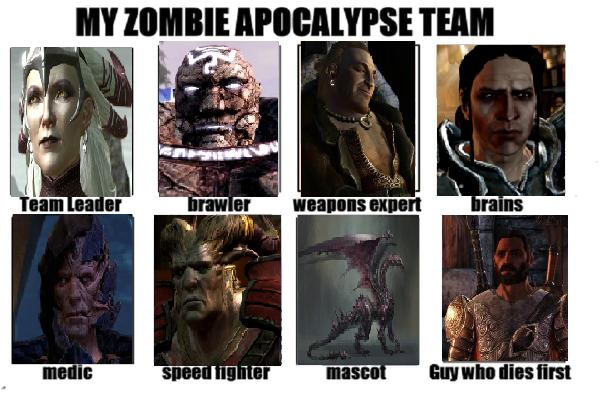 File:My team.JPG