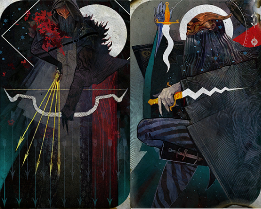File:Rogue cards.png