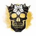 File:Nevarra heraldry.png