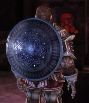 File:Everd's Shield.png