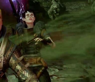 File:Hawke in Enemies of Thedas trailer.jpg