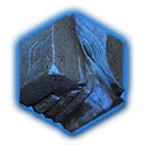 File:Fade-Touched Blue Vitriol icon.png