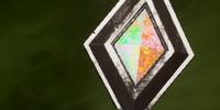 Prismatic Greataxe
