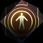 File:Saar-Taar Shield Icon HQ.png