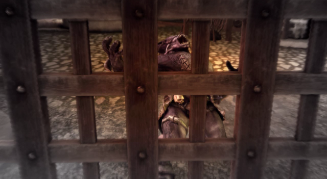 File:Free the Ogre.png