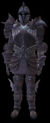 File:Heavy plate armor.jpg