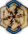 Lightning rune schematic icon.png