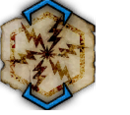 Lightning Rune Schematic