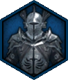 Templar Commander Armor Icon.png