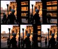 Thumbnail for version as of 05:30, September 13, 2011