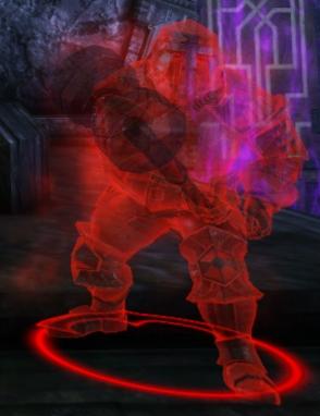 File:Phantasmal warrior.png