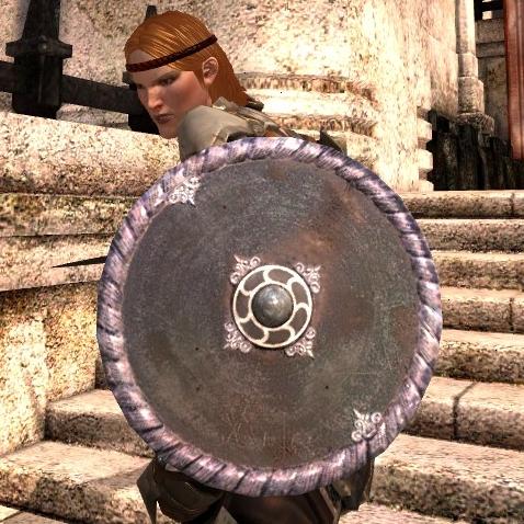 File:DA2 Winter-Weight - round shield - act 1.jpg