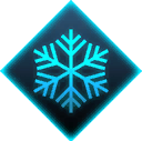 Winter's Grasp (Inquisition)
