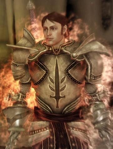 File:NPC-Templar Dreamer2.jpg