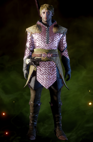 File:Defender-Armor-Malequisitor.png