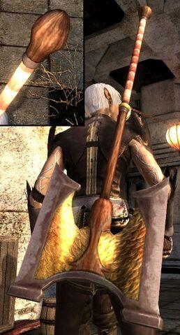 File:DA2 Widow's Fury - battleaxe (act 3).jpg