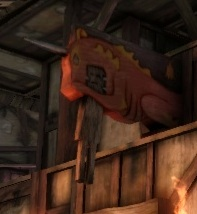 File:Gnawed Noble Tavern sign.jpg