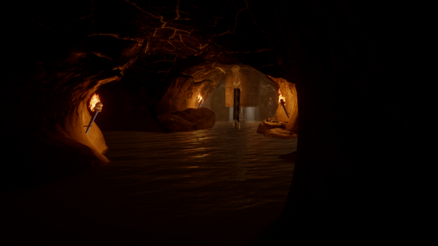 File:Griffon Wing Keep Cave.png