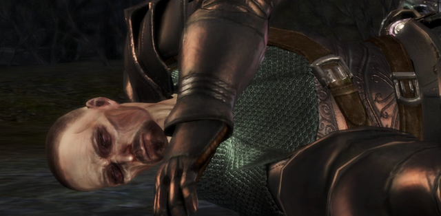 File:Kristoff's corpse.png