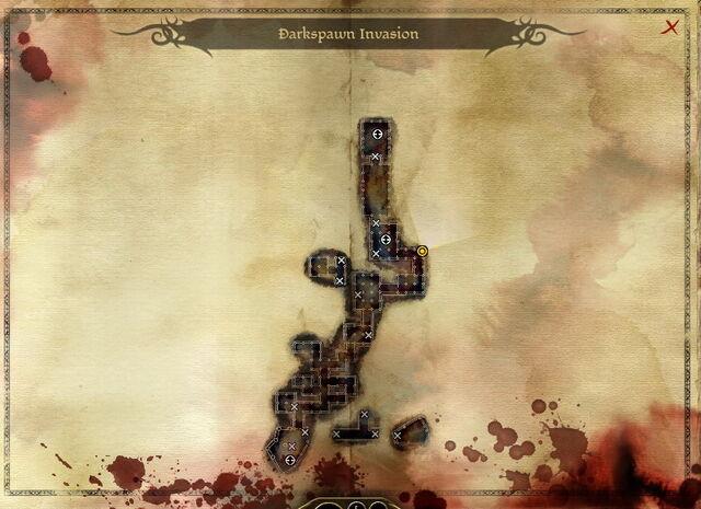 File:Map-Darkspawn Invasion.jpg