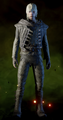 Reinforced-Scout-Coat-Cole.png