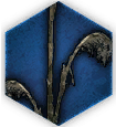 File:Witherstalk icon.png