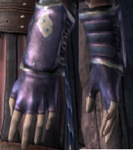 File:Ornate Leather Gloves.png