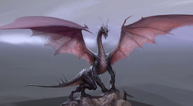 File:Concept-HighDragon.jpg