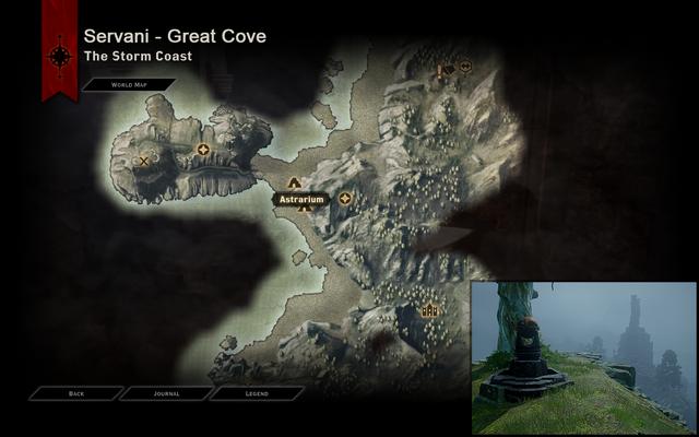 File:Servani - Great Cove.png