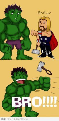 File:Bro-fist-the-avengers-30876268-460-941.jpg