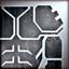 Heavy armor silver DA2.png