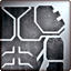 Heavy armor silver DA2