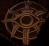 File:InquisitionSymbol.jpg