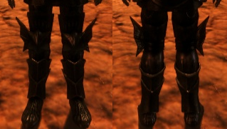 File:Boots of the Sentinel.png