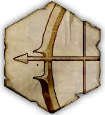 File:Inquisition-Bow-Schematic-icon1.png