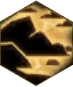 File:Wounded Coast Icon.png