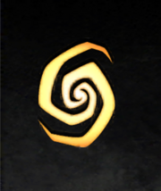 HoDA NexusSymbol cropped