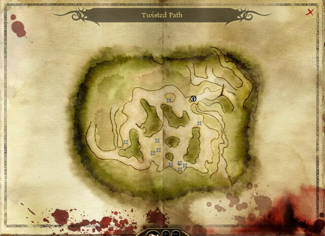 File:Map-Twisted Path.jpg